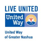 united way nashua