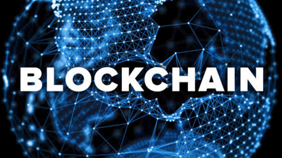 inclide- blockchain explained