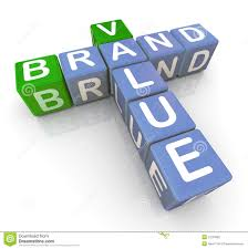 brand value and brand equity