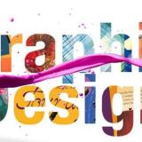good graphic design