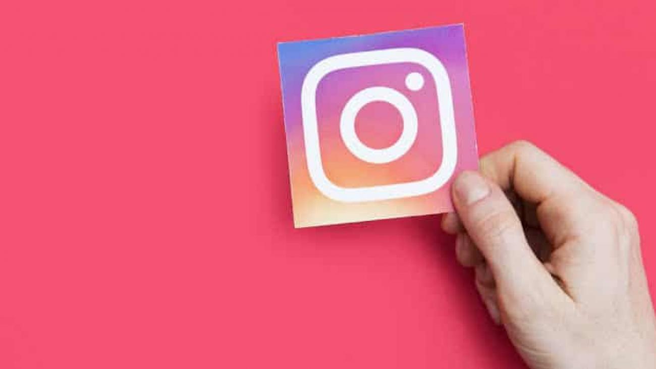 Instagram Ads vs Facebook Ads