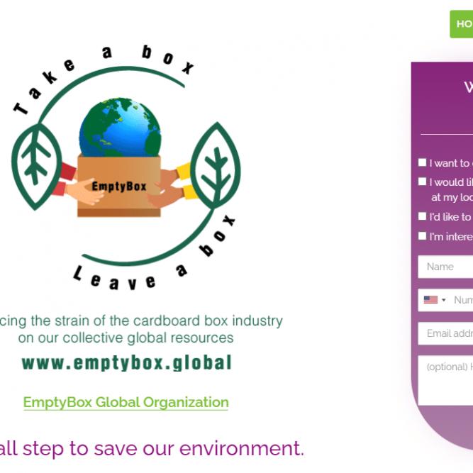 emptybox global